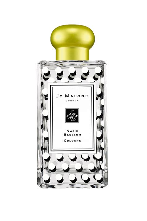 7 Underrated Authors Youll by 7 New Summer Scents You Ll