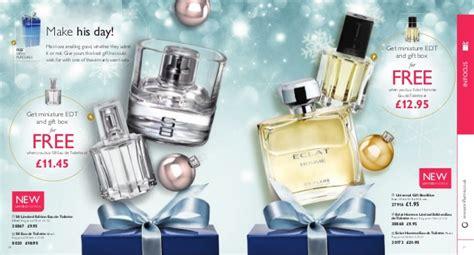 Buy 1 Get 1 Eclat Parfume Oriflame oriflame catalogue 17 uk ireland 2014 buy at http
