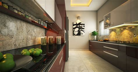 modular kitchen designers  kerala latest kitchen
