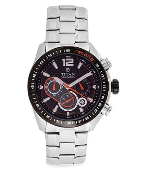titan octane 9447km01j s watches buy titan octane