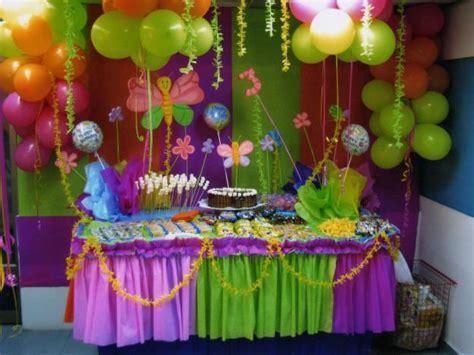 decoracion cumpleanos infantiles cucaramacara tendencias en decoraci 211 n de fiestas