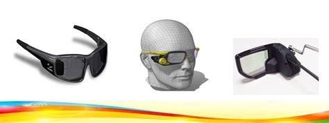 Jual Kaca Cermin Tembus Pandang smart binocul jual kaca mata tembus pandang