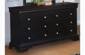 belle rose bedroom set belle rose black cherry youth sleigh bedroom set from new