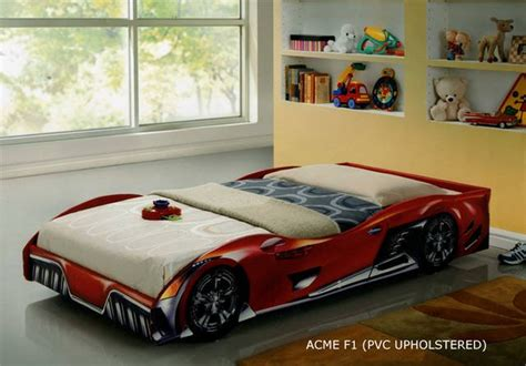 race car beds for sale ace f1 children racing car bed frame for sale from kuala