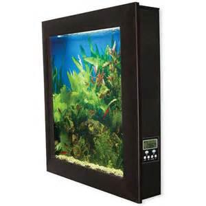 Garage Storage Design Software aquavista wall mounted aquarium the green head