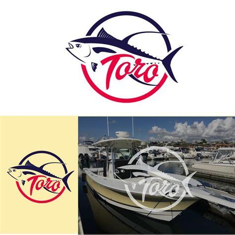 charter boat names best 25 fishing boat names ideas on pinterest boat