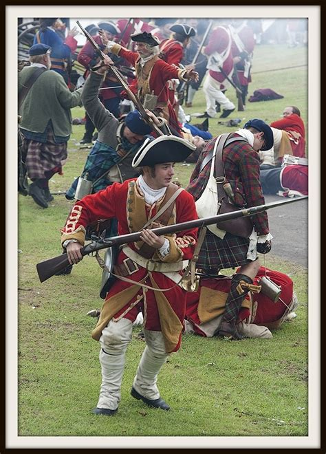 17 best images about scottish jacobites and warriors on 255 best jacobites clans scots irish history images on