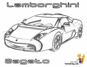 How To Draw A Lamborghini Reventon Free Coloring Pages Of How To Draw A Lamborghini