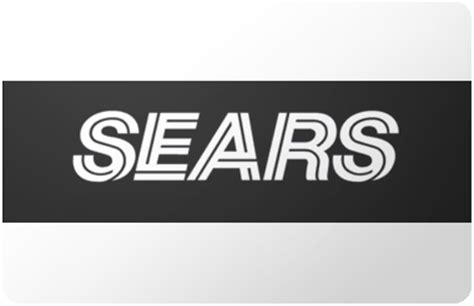 buy sears gift cards discounts up to 35 cardcash - Sears Discount Gift Card