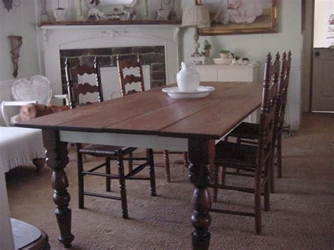 redwood kitchen table 21 best images about redwood tables on