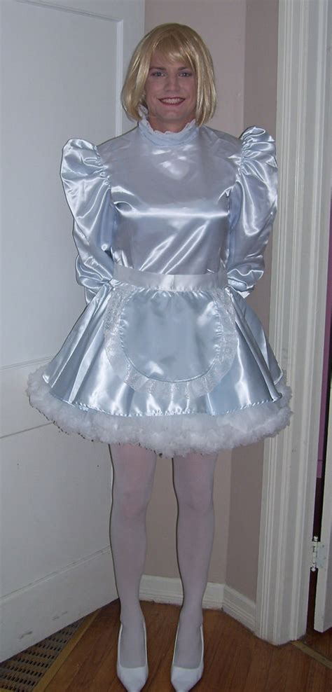 sissy maids flickr sissy maid flickr sissy maid kaye s most recent flickr