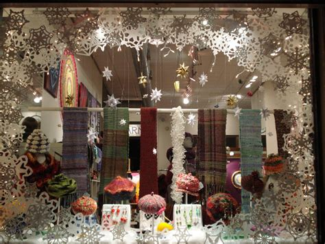 christmas decorating ideas for store windows photo roundup festive storefronts and window displays in philadelphia