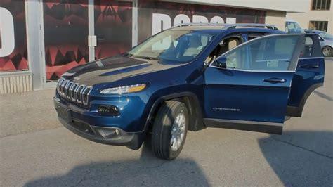 patriot jeep blue 2018 jeep patriot blue at waterloo dodge