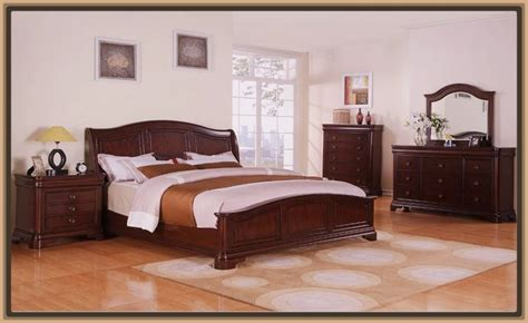 dise 241 os de camas modernas juveniles archivos camas modernas camas modernos todos los fabricantes de