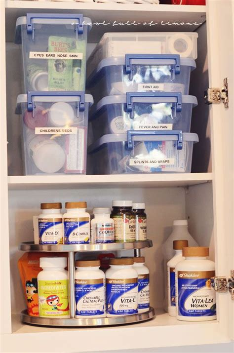 how to organize my house all things katie marie how to organize your entire house