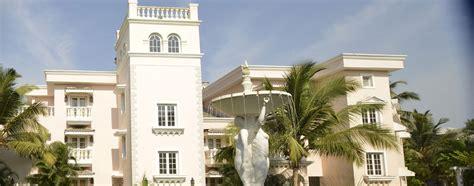 club mahindra resort goa club mahindra emerald palms goa rooms amenities club
