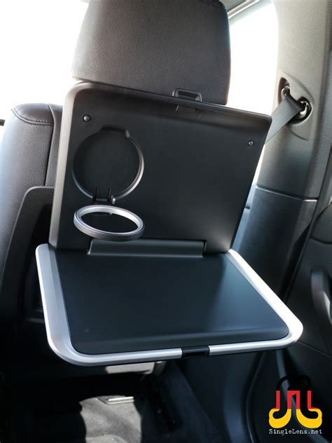 seat comfort systems seat back table