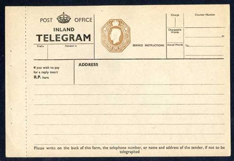 telegram template excellent western union telegram template photos resume