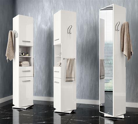 colonna girevole bagno colonna girevole brasile bianco laccato duzzle