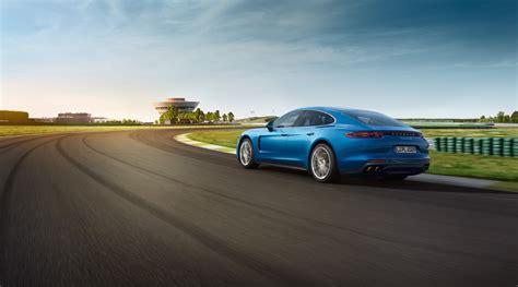 Porsche Leipzig Erlebnisprogramme by Downloads Porsche Leipzig Gmbh