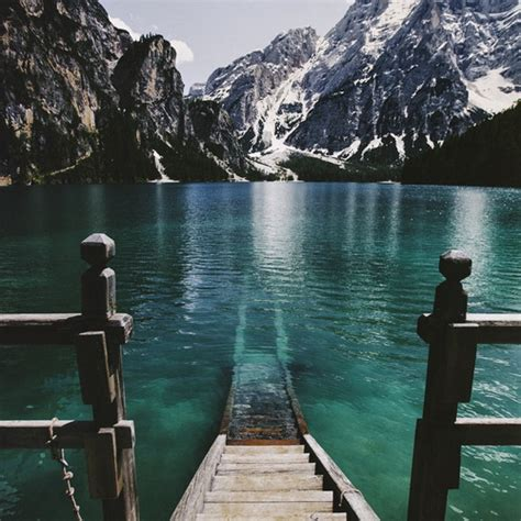 8tracks radio remember that summer 11 songs free and playlist