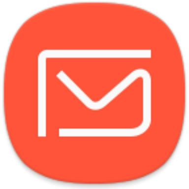 samsung email apk samsung email 4 1 43 2 noarch android 7 0 apk by samsung electronics co ltd