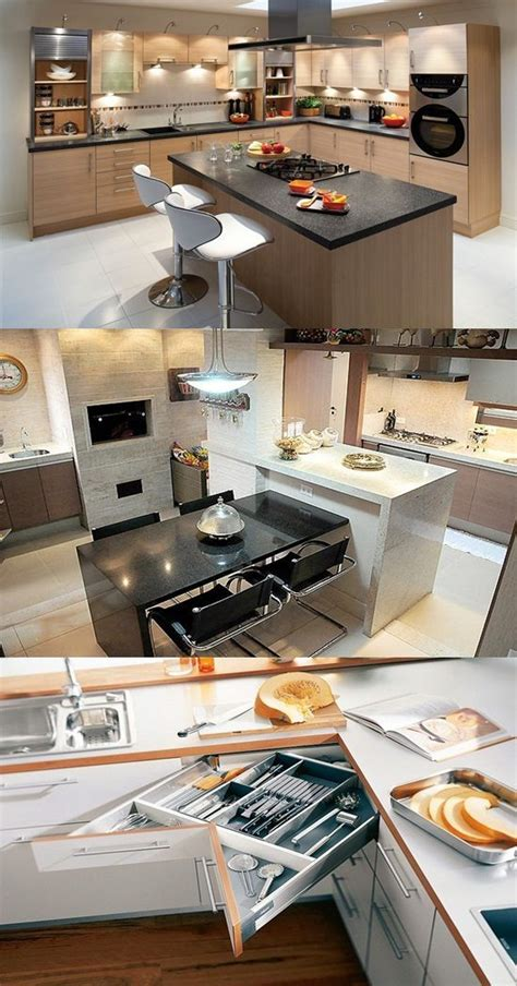space saving kitchen designs space saving kitchen design interior design