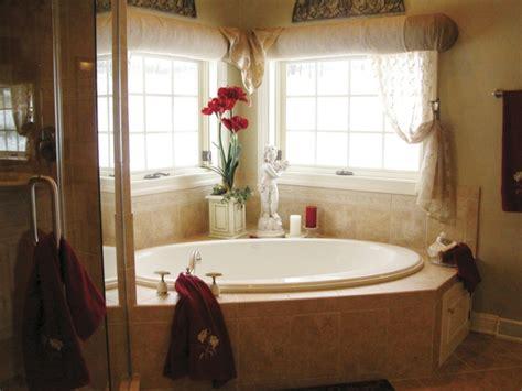 rote badezimmer deko ideen 57 wundersch 246 ne ideen f 252 r badezimmer dekoration
