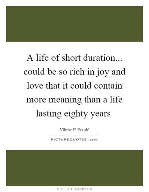 short biography meaning viktor e frankl quotes sayings 90 quotations
