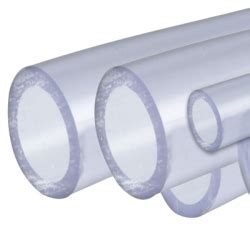Clear Plumbing Pipe by Clear Pvc Pipe Fittings Category Clear Pvc Pipe Clear