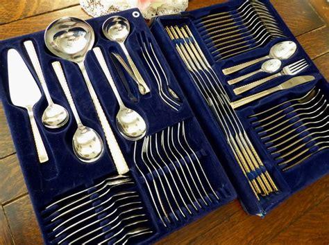 formale esszimmer tische für 12 25 best ideas about bestecke solingen on