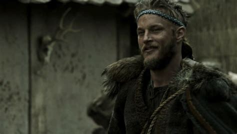 how to cut hair like ragnar the insanely epic hair of vikings vulture