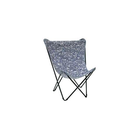 fauteuil pliant lafuma fauteuil pliant galets maxi pop up punch lafuma plantes et jardins