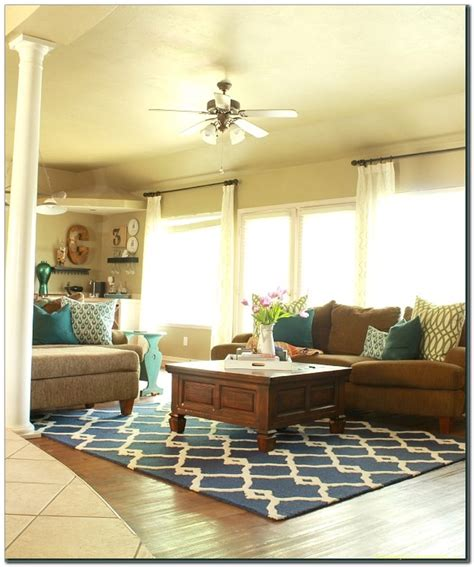 Living Room Rug Ideas Living Room Rugs Ideas The Colors And Designs Beddingomfortersets Us