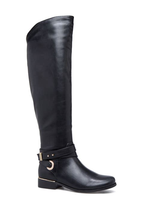 motorcycle boots that look like shoes 100 motorcycle boots that look like shoes geta