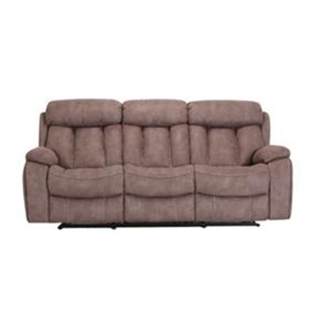 cheers sofa usa cheers sofa usa sofa cheers usa elegant soft furniture vip