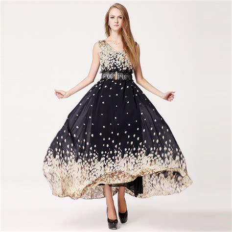 resultado de imagen para plus size men fashion hephaestas women s casual frocks outfit ideas 2018 with price