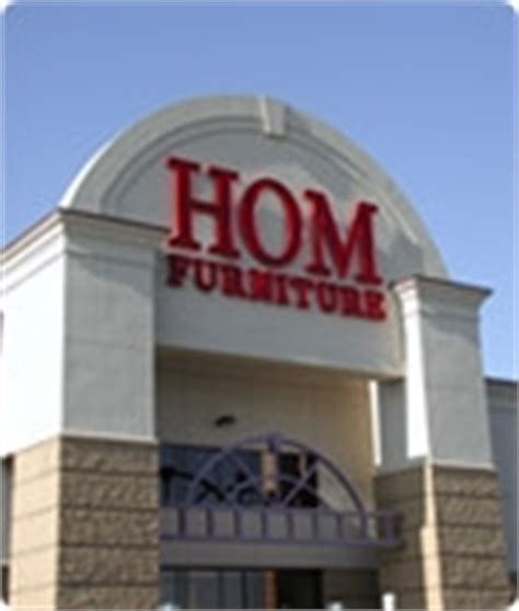 Hom Furniture Plymouth by Plymouth Minnesota Mn Furniture Rug Store Hom Furniture