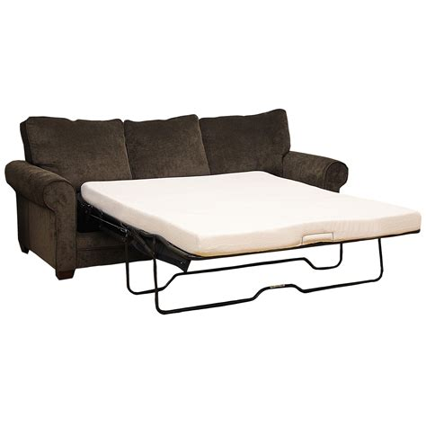 Tempurpedic Sleeper Sofa Tempurpedic Sleeper Sofa Homesfeed