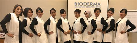 Bio Di Guardian Medan home pundee associates