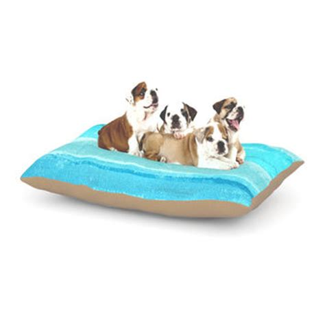 kong dog bed petsmart kong 174 durable crate pad pet bed crate from pet smart
