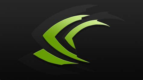 Wallpaper 4k Nvidia | nvidia 4k wallpaper by rv770 on deviantart
