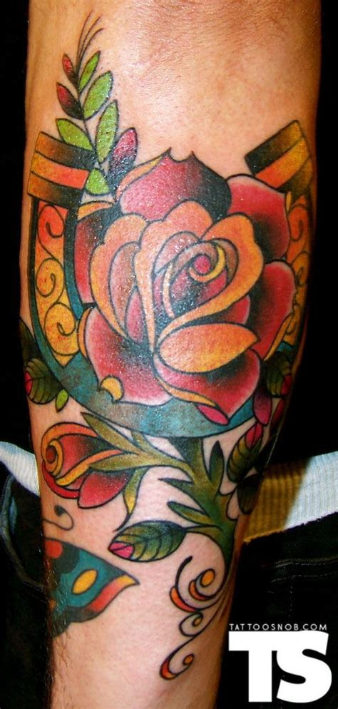 broken art tattoo 14 best images about southern california artists on