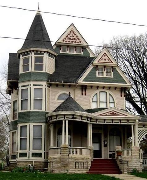 386 best images about victorian homes on pinterest 1923 best queen ann victorian houses images on pinterest