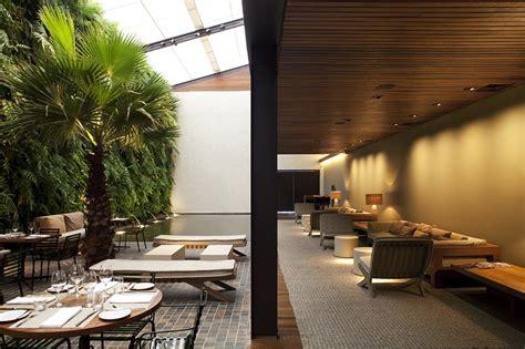 kaa design group home gallery of kaa studio arthur casas 7