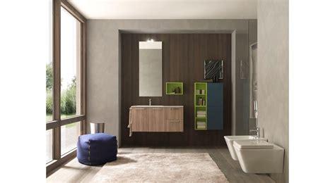 doccia mobile mobile bagno legno
