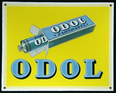 Pasta Gigi Pepsodent Kecil odol atau pasta gigi upilkeren
