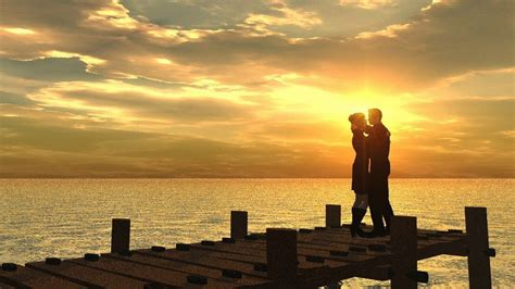 nature wallpaper hd couple top 150 beautiful cute romantic love couple hd wallpaper