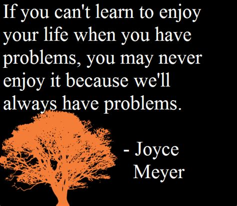 joyce quotes joyce meyer quotes quotesgram