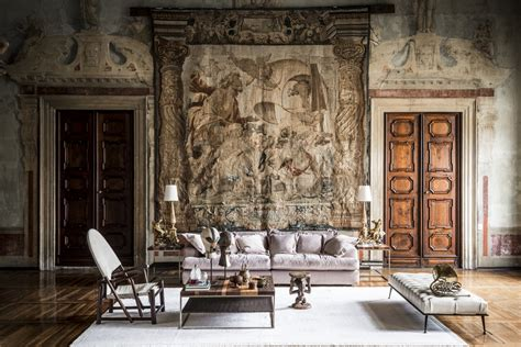 italian home decor luxury marketplace artemest raises 1 2m in seed